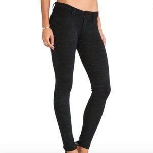MOTHER The Trainer Pant Star Attraction Size 28